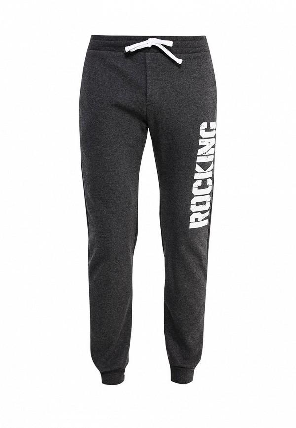 Мужские спортивные брюки ТВОЕ 47732