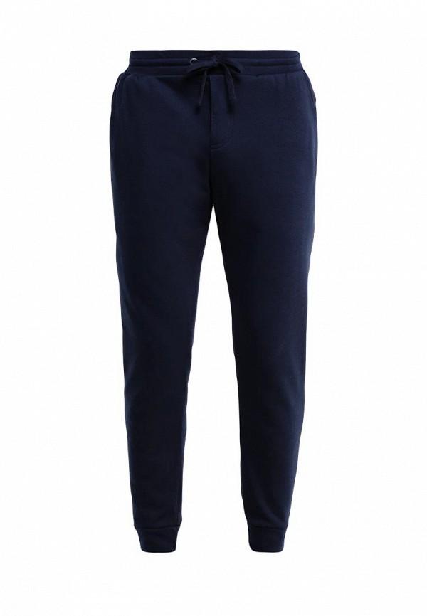 Мужские спортивные брюки ТВОЕ A0709