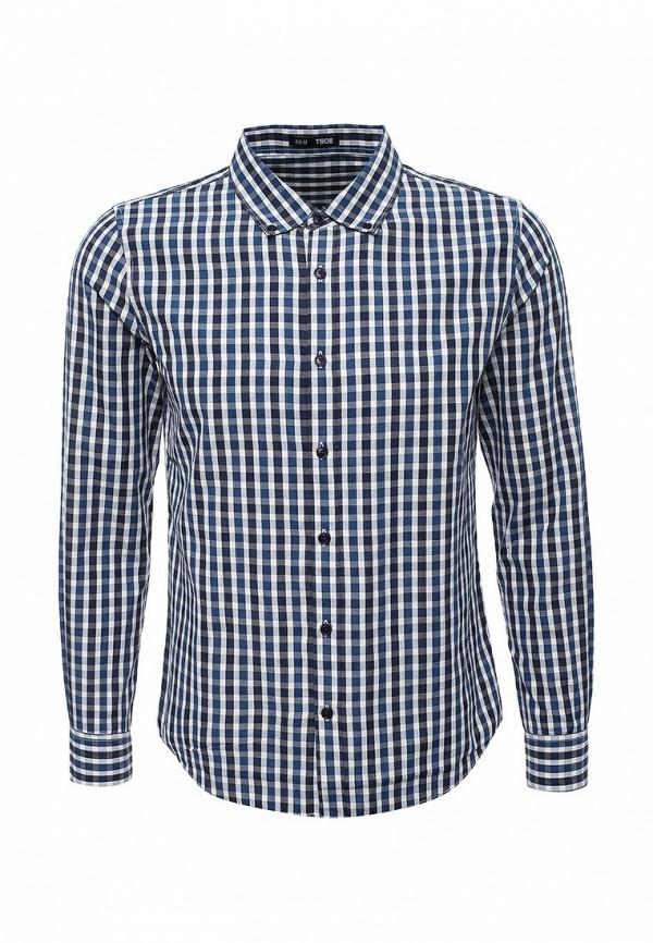 Рубашка Твое Твое TV001EMTCH44 твое твое tv001ewjty73