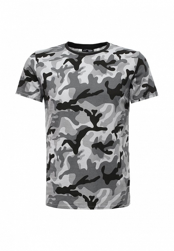 Футболка Твое Твое TV001EMVJR61 футболка твое бэйсик 61 b823 s