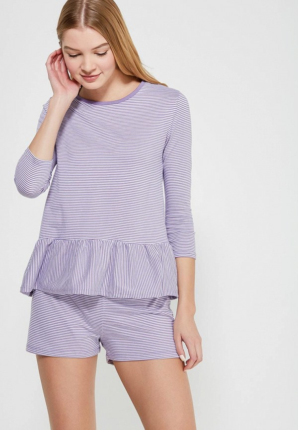 Пижама Твое Твое TV001EWABEG9 набор для объемного 3д рисования feizerg fsp 001 фиолетовый