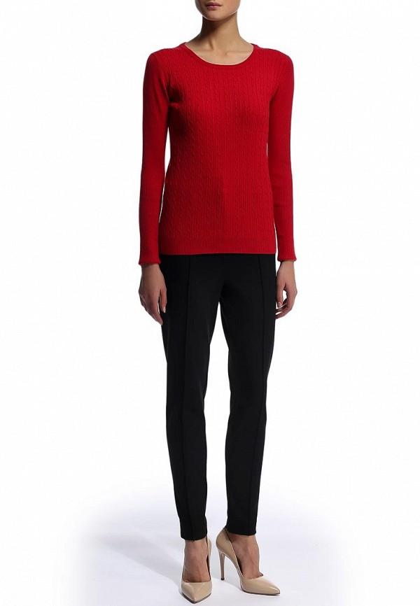 Женская Одежда Интернет Магазин Твое С Доставкой