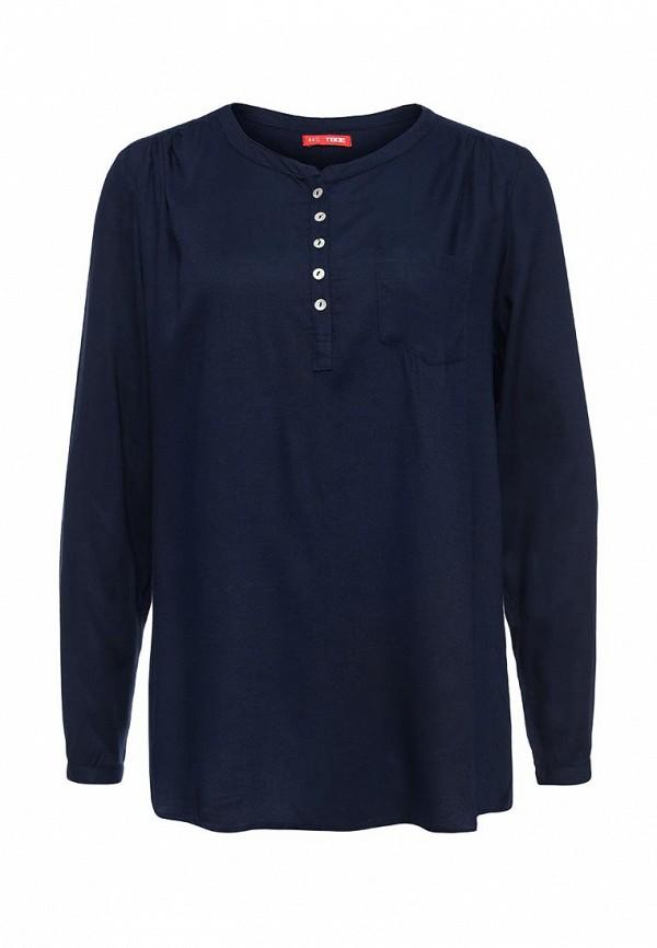 Блуза ТВОЕ W-BSS16-00J