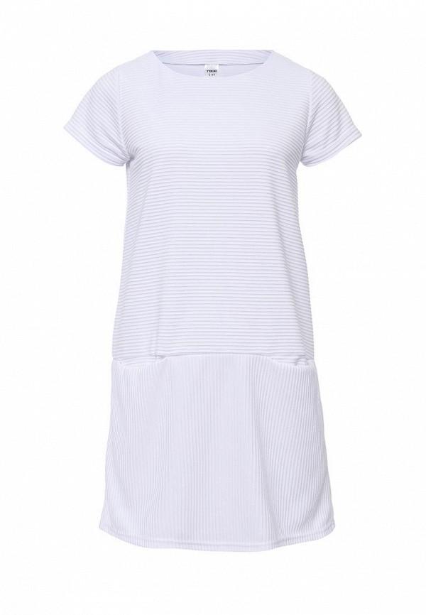Летнее платье ТВОЕ WC-DRS16-018