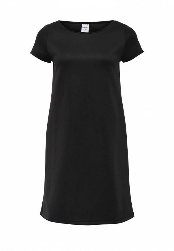 Платье-миди ТВОЕ WC-DRS16-019