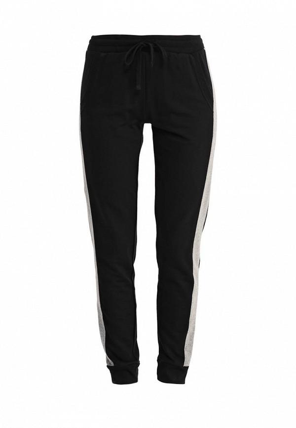 Женские спортивные брюки ТВОЕ WC-SPS16-004