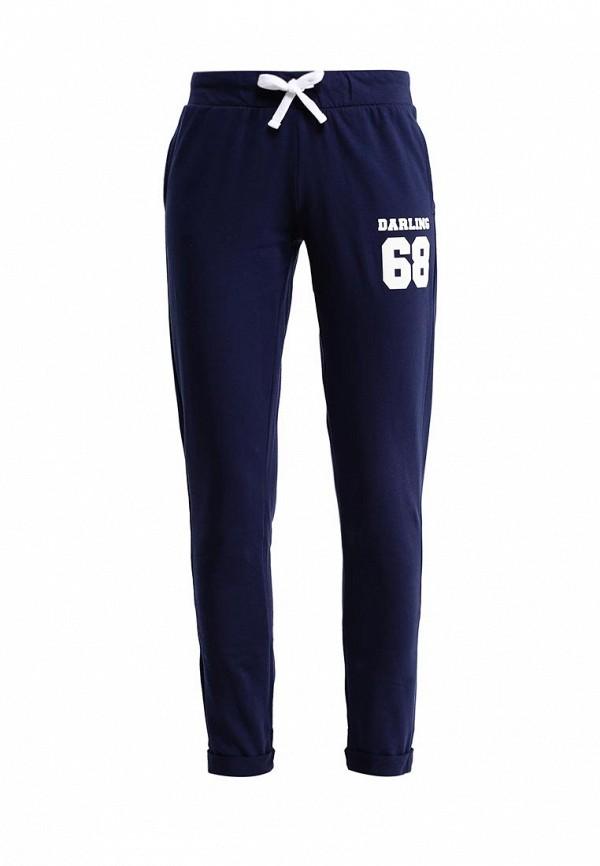 Женские спортивные брюки ТВОЕ WS-SPS16-00C