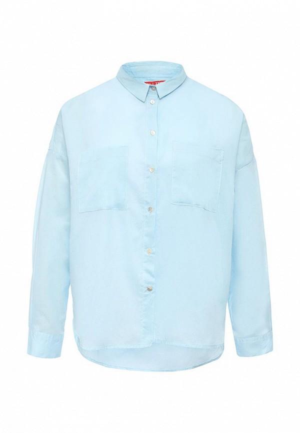 Рубашка ТВОЕ F933
