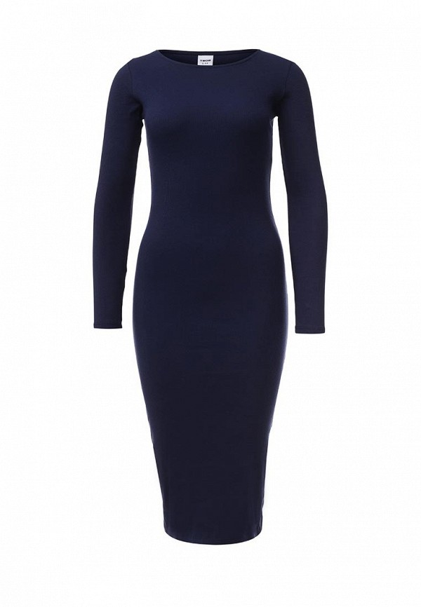 Вязаное платье ТВОЕ 45671
