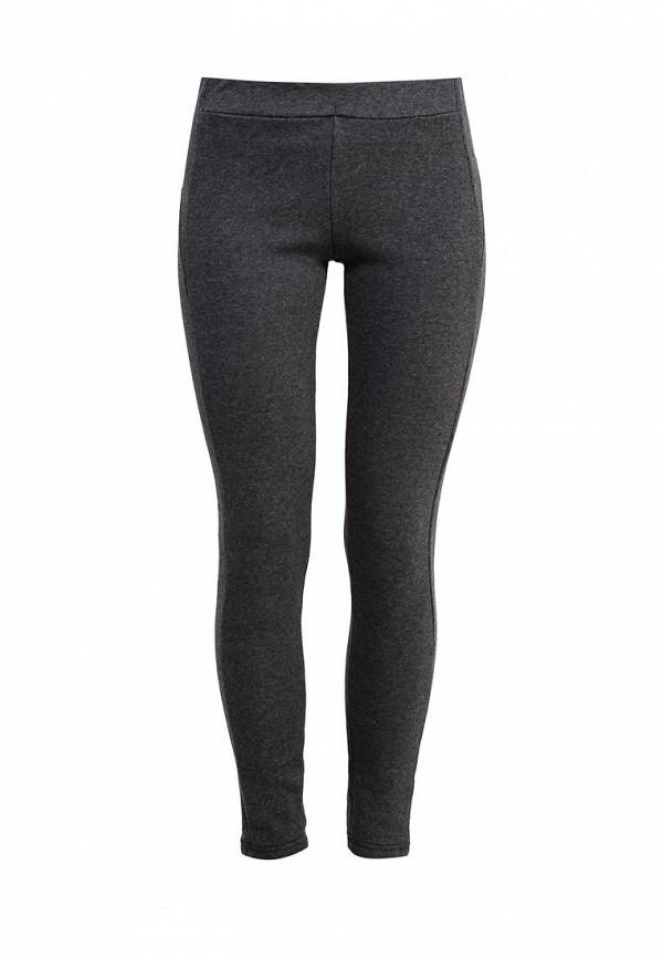 Женские зауженные брюки ТВОЕ A0003