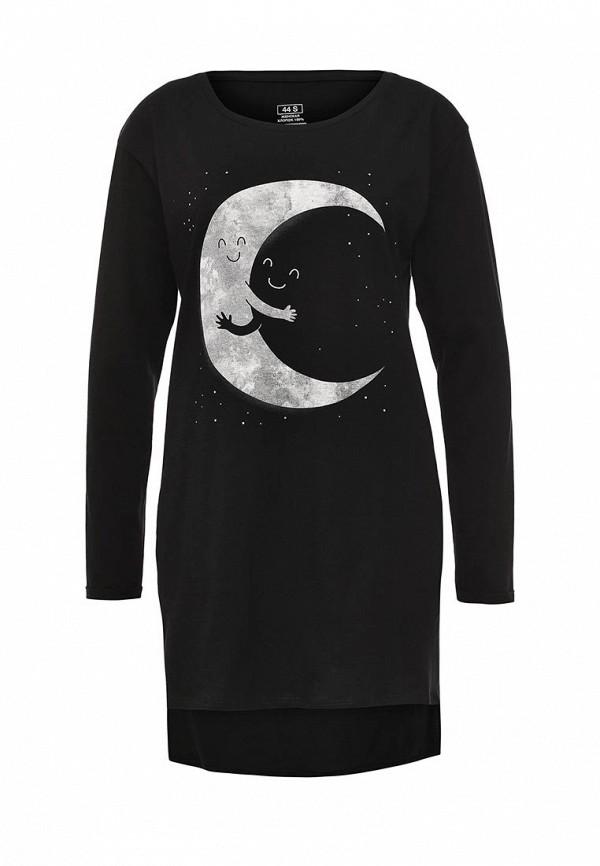 Ночная сорочка ТВОЕ 45866
