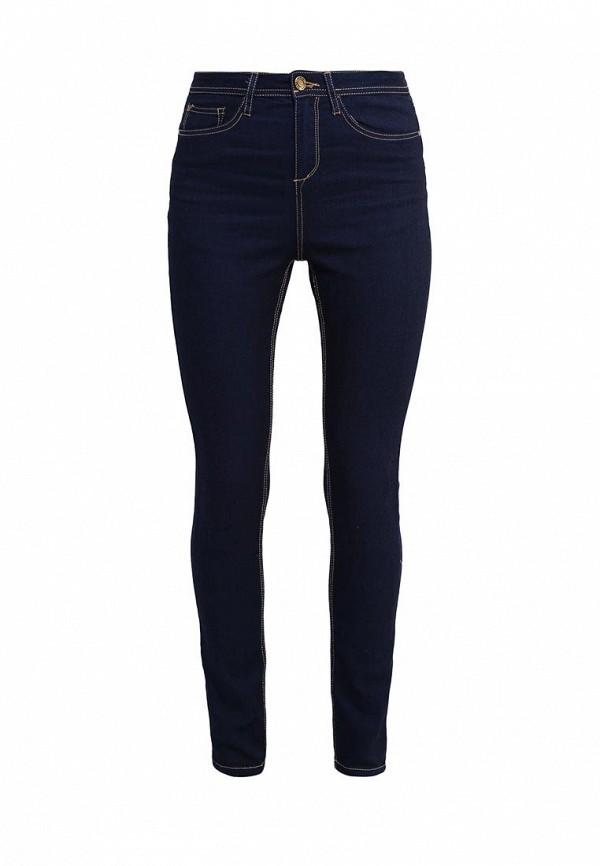 Зауженные джинсы ТВОЕ WC-JEW17-000