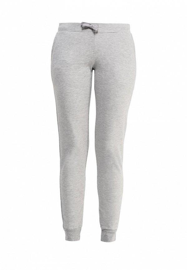 Женские спортивные брюки ТВОЕ 45836