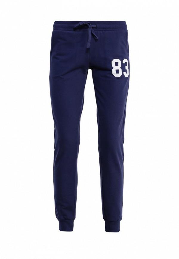 Женские спортивные брюки ТВОЕ WS-SPS16-009
