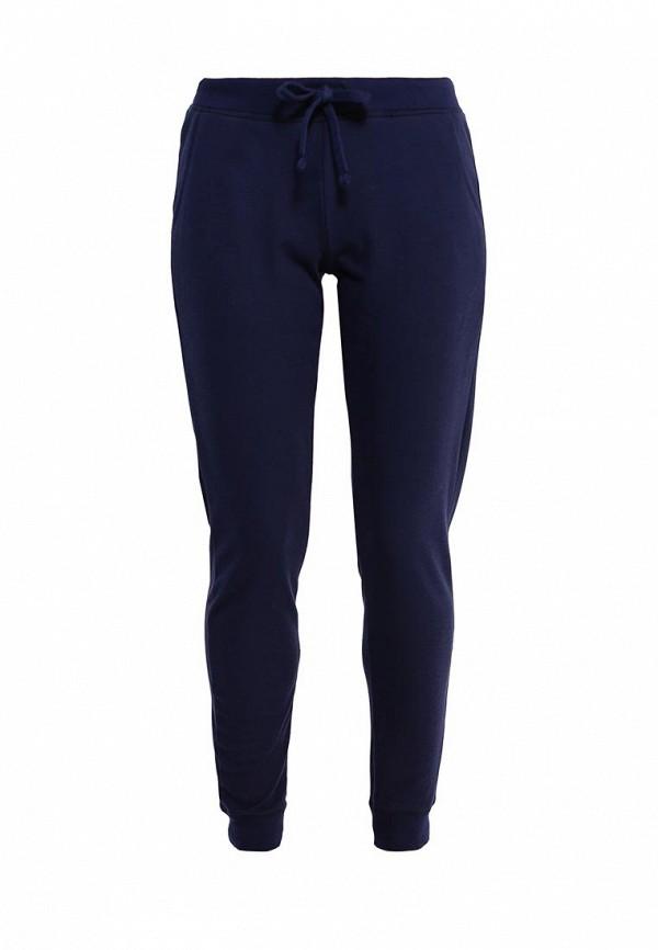 Женские спортивные брюки ТВОЕ 45807