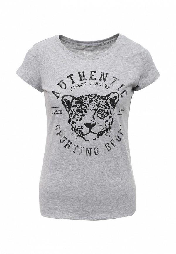 футболки твое печать