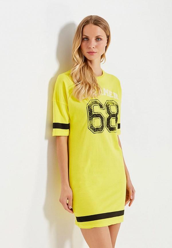 Платье Твое Твое TV001EWUJW23 твое каталог одежды курск