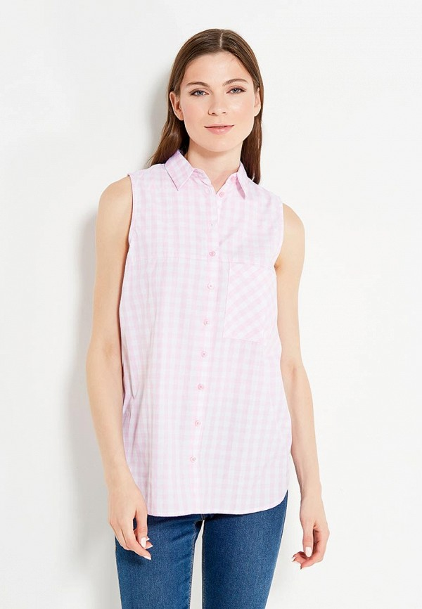 Фото Блуза Твое. Купить с доставкой