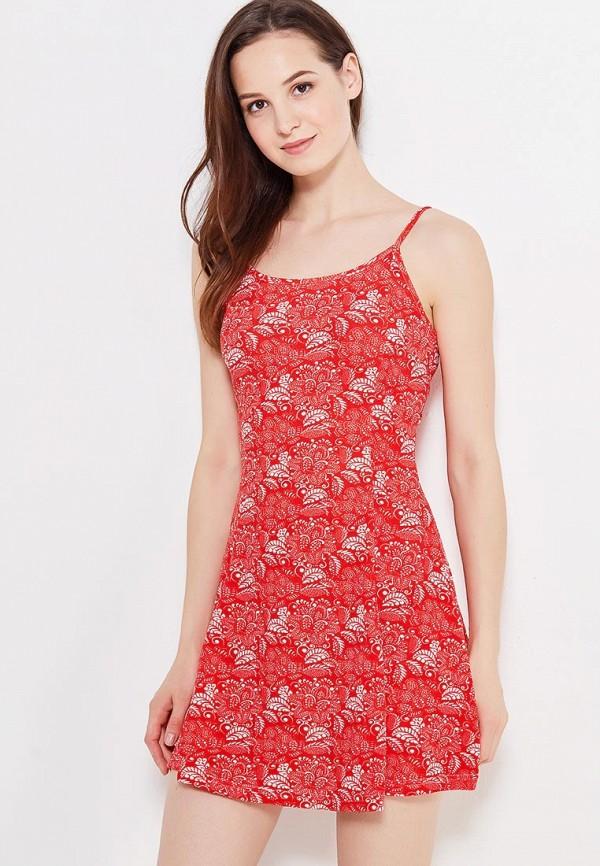 Фото Платье Твое. Купить с доставкой