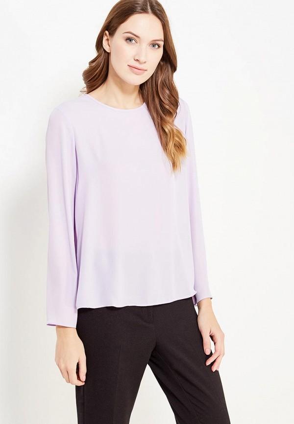 Блуза Твое Твое TV001EWYNU80 набор для объемного 3д рисования feizerg fsp 001 фиолетовый