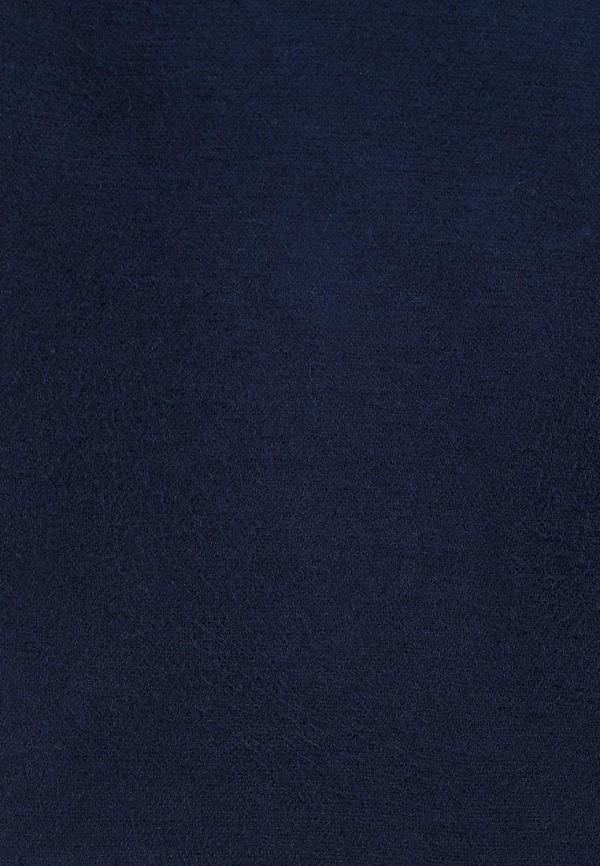 Шарф ТВОЕ AA-HGW17-012: изображение 2