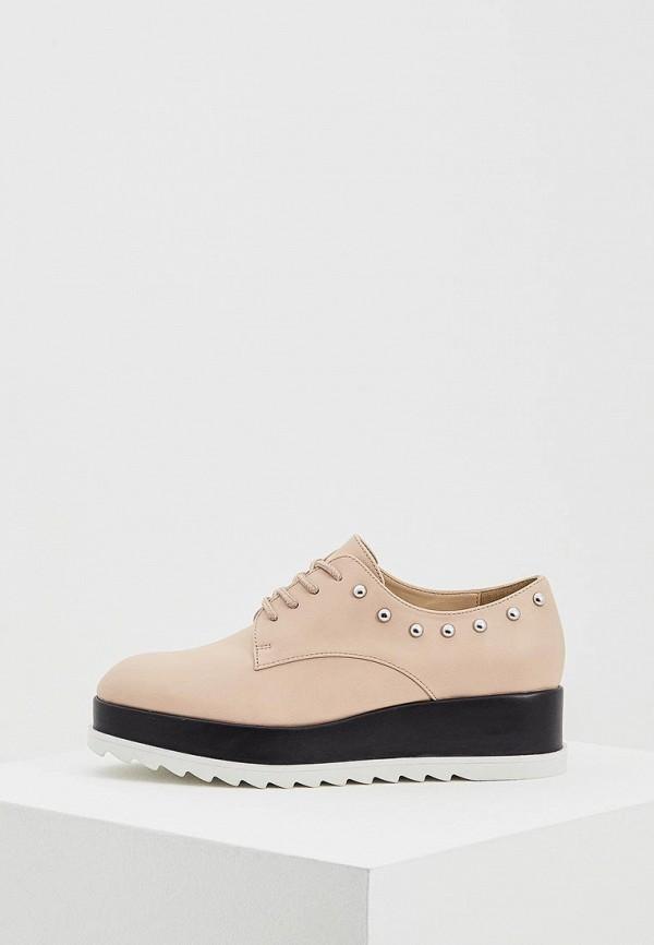 Ботинки Twin-Set Simona Barbieri Twin-Set Simona Barbieri TW005AWZLW31 ботинки twin set simona barbieri twin set simona barbieri tw005awumd07