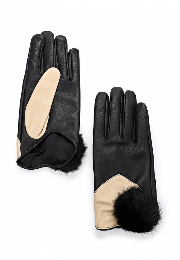 Перчатки Twin-Set Simona Barbieri