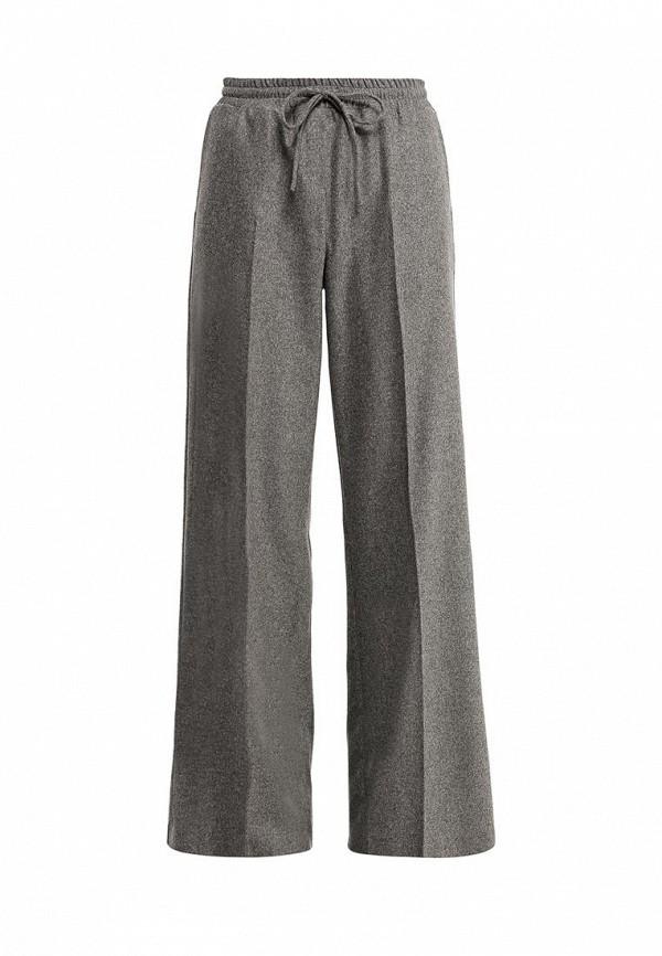 Женские широкие и расклешенные брюки Twin-Set Simona Barbieri TA625A