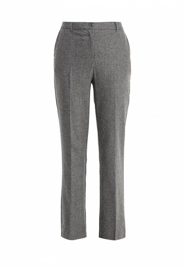 Женские классические брюки Twin-Set Simona Barbieri TA625B