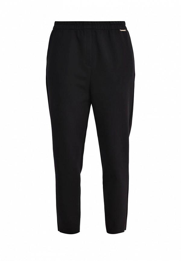 Женские зауженные брюки Twin-Set Simona Barbieri TA6273