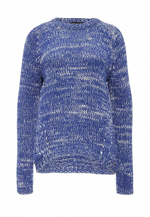 Пуловер Twin-Set Simona Barbieri TA6322