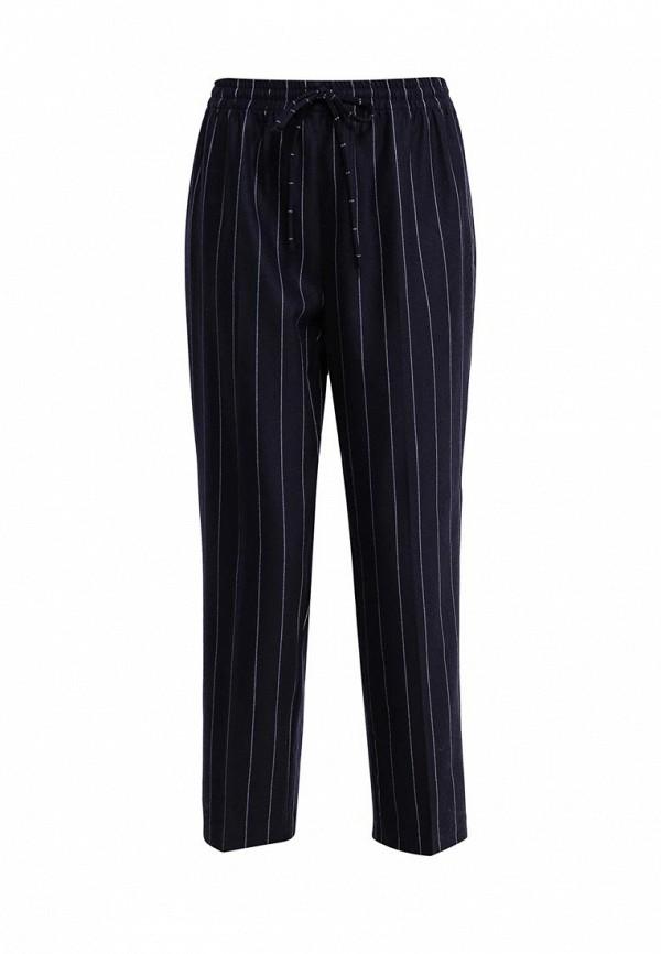 Женские зауженные брюки Twin-Set Simona Barbieri TA622B