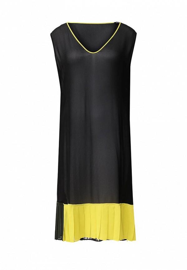 Вечернее / коктейльное платье Twin-Set Simona Barbieri TA621N