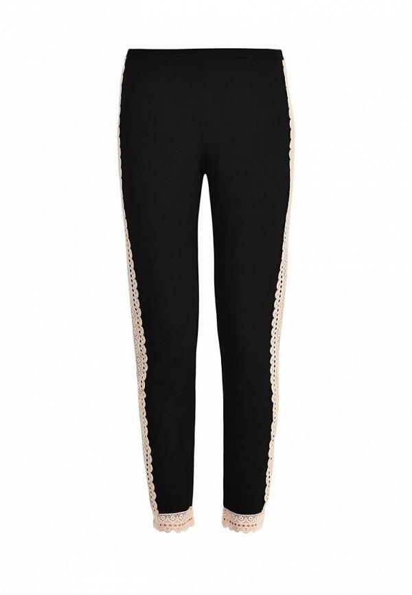 Женские домашние брюки Twin-Set Simona Barbieri LA6RCC