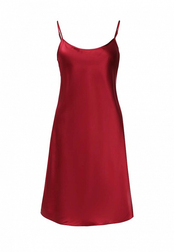 Платье-мини Twin-Set Simona Barbieri LA6SDD