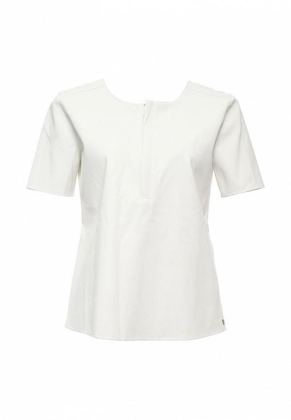 Блуза Twin-Set Simona Barbieri PS725B