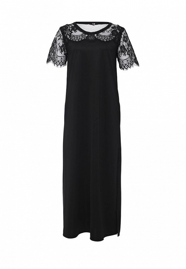 Платье Twin-Set Simona Barbieri PS726A