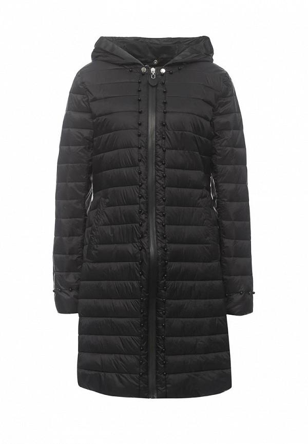 Куртка утепленная Twin-Set Simona Barbieri PS72KA