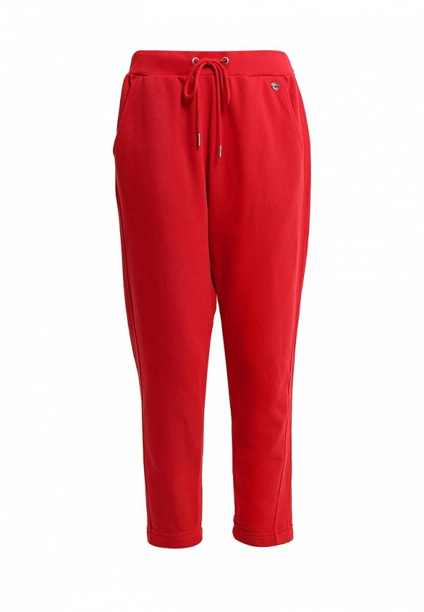 Женские спортивные брюки Twin-Set Simona Barbieri PS72PQ