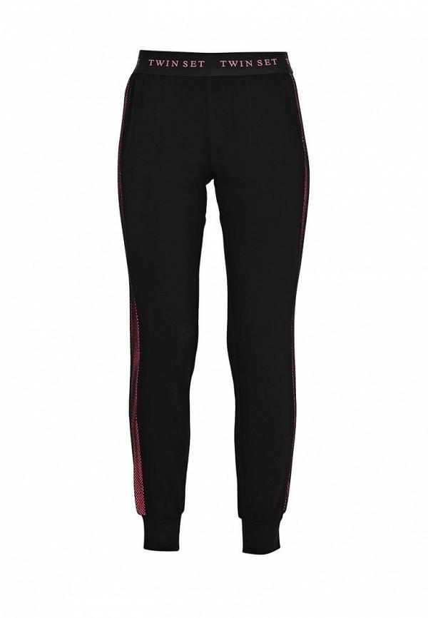 Женские спортивные брюки Twin-Set Simona Barbieri LS72EE