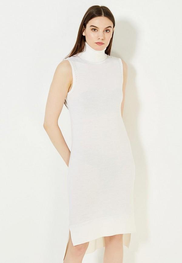 Платье Twin-Set Simona Barbieri Twin-Set Simona Barbieri TW005EWUME63