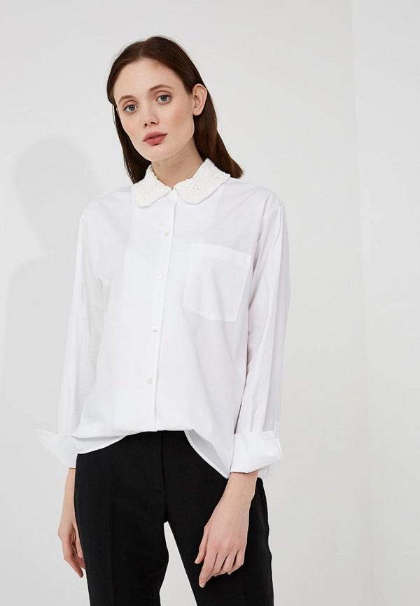 Рубашка Twin-Set Simona Barbieri Twin-Set Simona Barbieri TW005EWZLY33