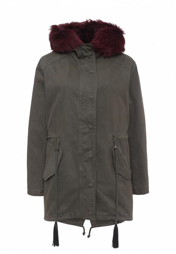 Куртка 12/63 TALLIN