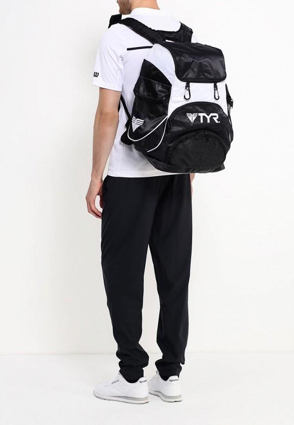 Спортивный рюкзак TYR LATBP2