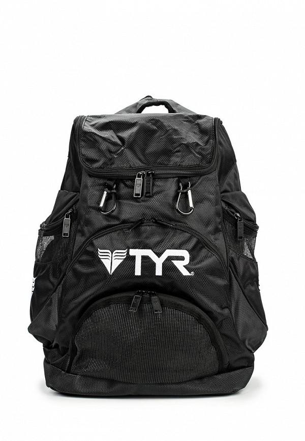 Спортивный рюкзак TYR LATBPG2