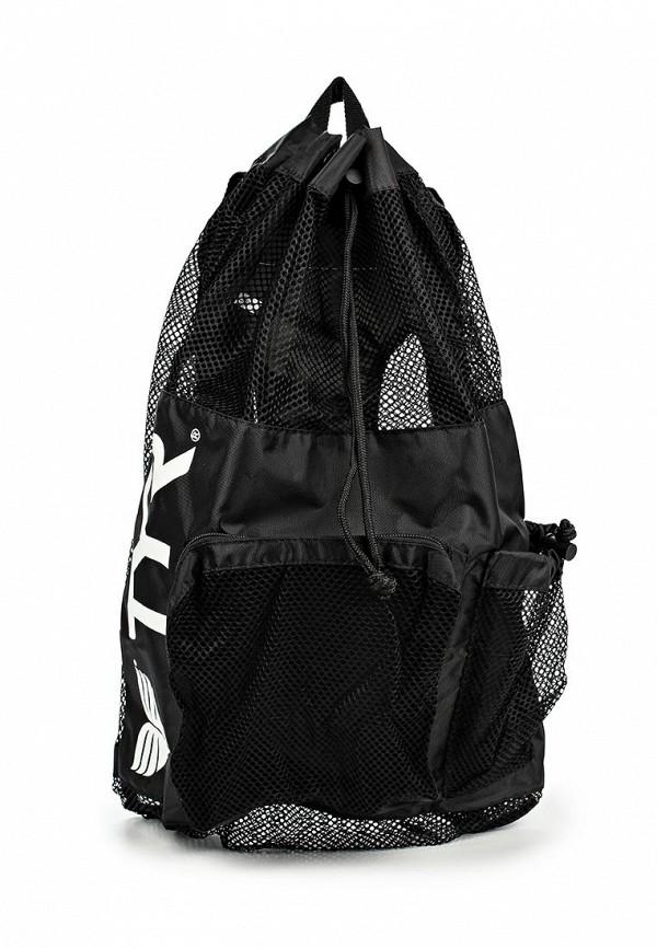 Спортивный рюкзак TYR LBMMB2