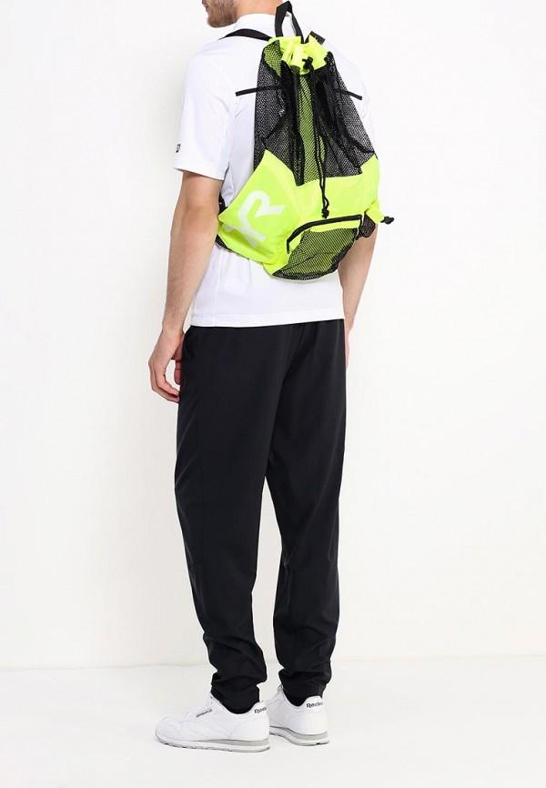 Спортивный рюкзак TYR LBMMB3