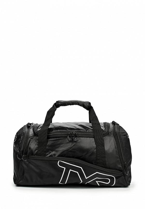 Спортивная сумка TYR LSDF