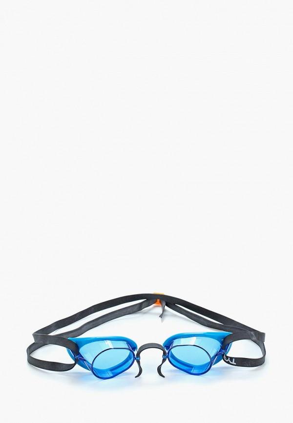 Фото Очки для плавания TYR. Купить с доставкой