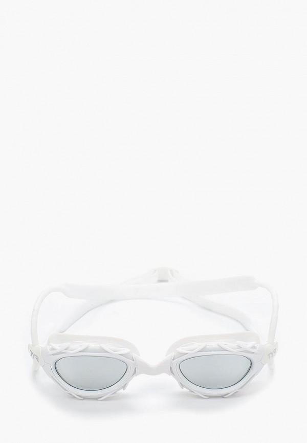 Очки для плавания TYR TYR TY003DUBGTZ1 очки для плавания tyr tyr ty003duxis95